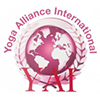 yoga alliance international certification